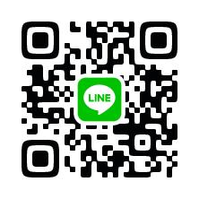 ライン QRコード